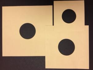 Brown Paper Various